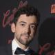"""Video: Voy a bloquear a quien me envié memes de """"Javi Noble"""", dice Luis Gerardo Méndez"""