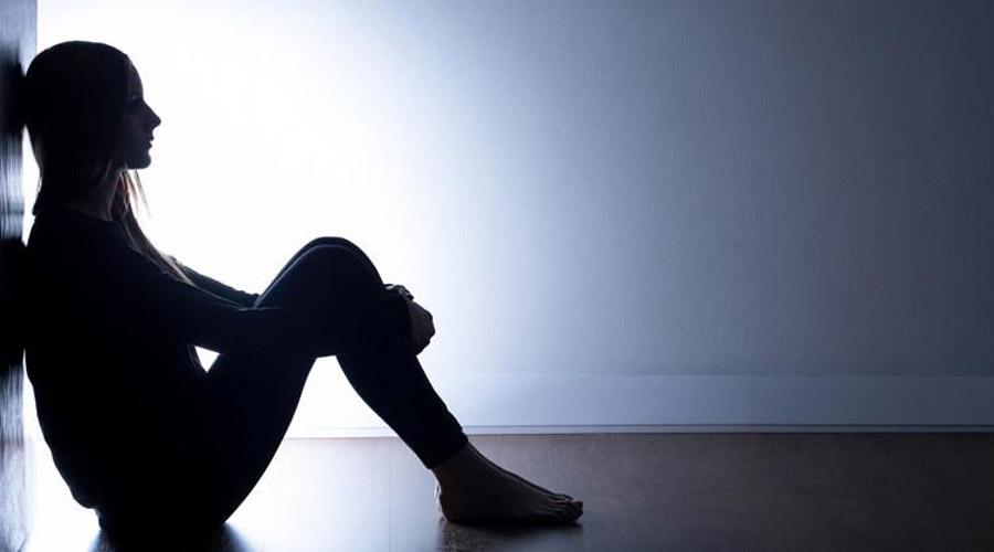 Método japonés para combatir estrés y depresión | El Imparcial de Oaxaca