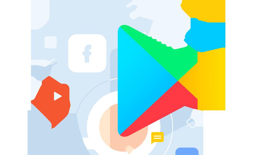 Cómo borrar varias aplicaciones al mismo tiempo desde la Play Store | El Imparcial de Oaxaca