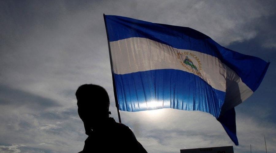 OEA activa artículo para devolver orden constitucional en Nicaragua | El Imparcial de Oaxaca