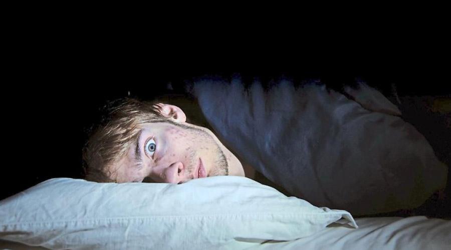 Las  consecuencias de no dormir | El Imparcial de Oaxaca