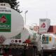 Abasto de gasolina se incrementará en 25 %; comprarán 500 pipas