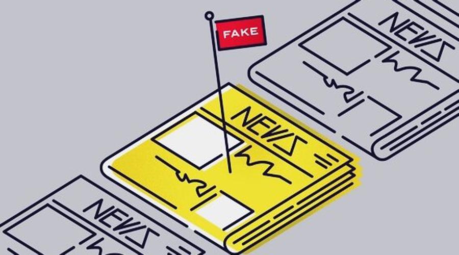 Adultos  son quienes comparten 'Fake News': Estudio | El Imparcial de Oaxaca