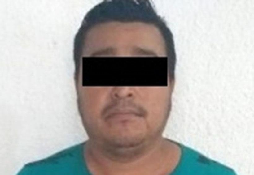 Hombre es acusado de homicidio en el Istmo | El Imparcial de Oaxaca
