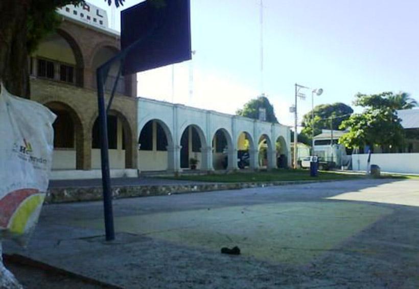 Lo hallan Putrefacto | El Imparcial de Oaxaca
