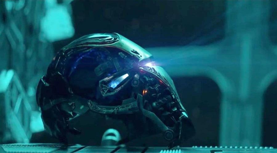 IMBD podría haber revelado un spoiler de Avengers: Endgame | El Imparcial de Oaxaca