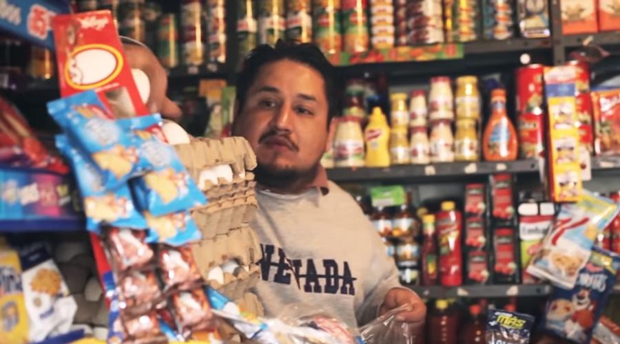 Leche, refrescos y pan de caja sufrirán aumento de precio: ANPEC | El Imparcial de Oaxaca