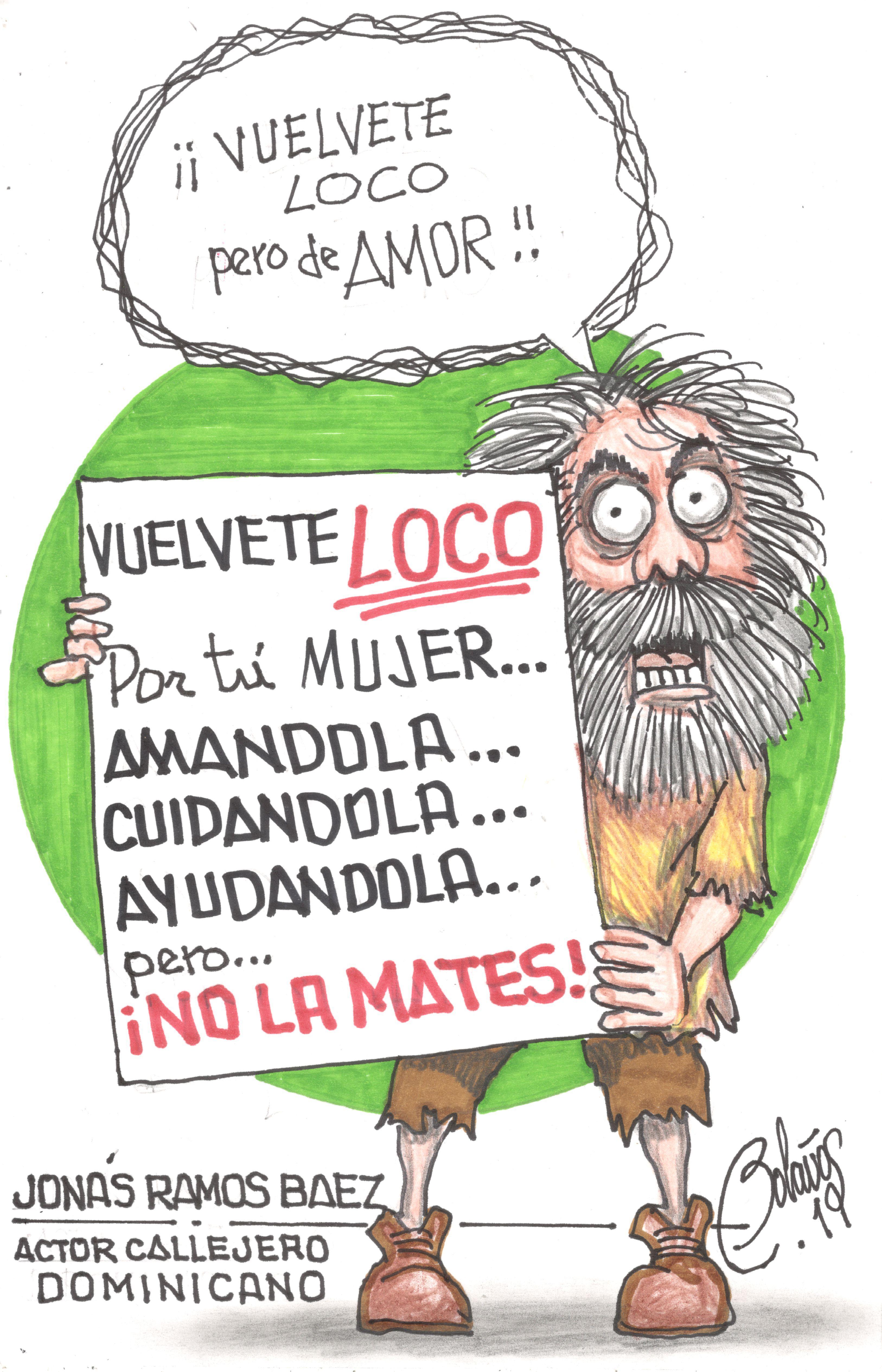 060219   El Imparcial de Oaxaca