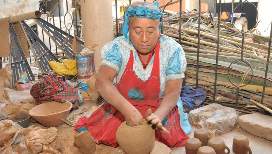 Remesas y AMLO, la última  oportunidad de Tlapazola | El Imparcial de Oaxaca
