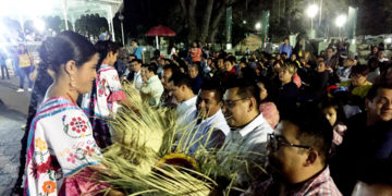 Autoridades municipales de Jalisco visitan Tuxtepec