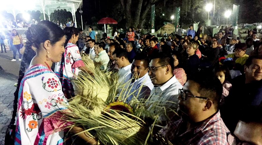 Autoridades municipales de Jalisco visitan Tuxtepec | El Imparcial de Oaxaca
