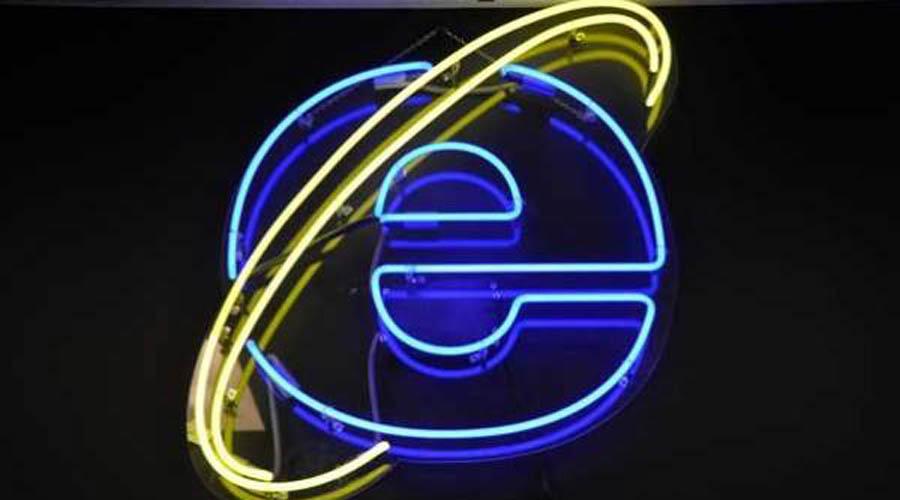 Microsoft les pide a sus usuarios que ya dejen de usar Internet Explorer | El Imparcial de Oaxaca