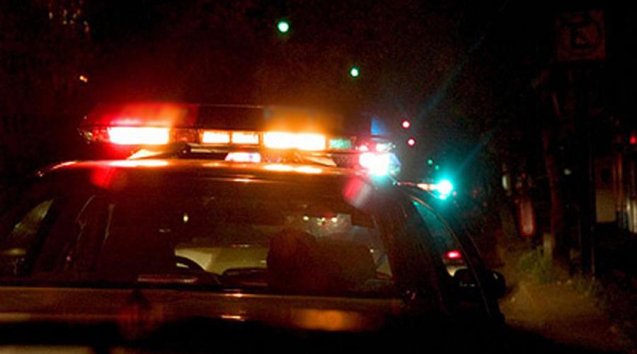 Reportan al 911 una balacera, sólo querían llamar la atención por riña