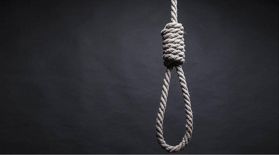 Se registran dos suicidios más en la Costa oaxaqueña | El Imparcial de Oaxaca