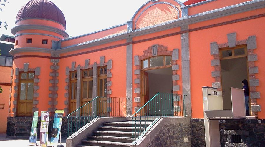La Costa Chica va al Museo Nacional de Culturas Populares