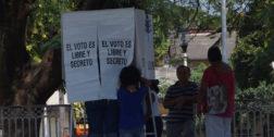 En Tuxtepec, abren convocatoria para elegir presidentes de 173 colonias
