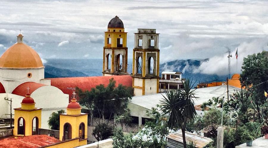 Exigen en esclarecer asesinatos  ocurridos en la comunidad de Santa Cruz | El Imparcial de Oaxaca