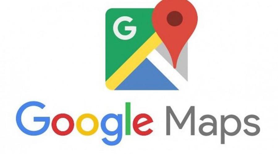 Google Maps lanzó navegación con realidad aumentada | El Imparcial de Oaxaca