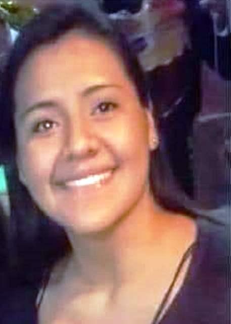 Buscan en la Mixteca de Oaxaca a joven morelense desaparecida | El Imparcial de Oaxaca