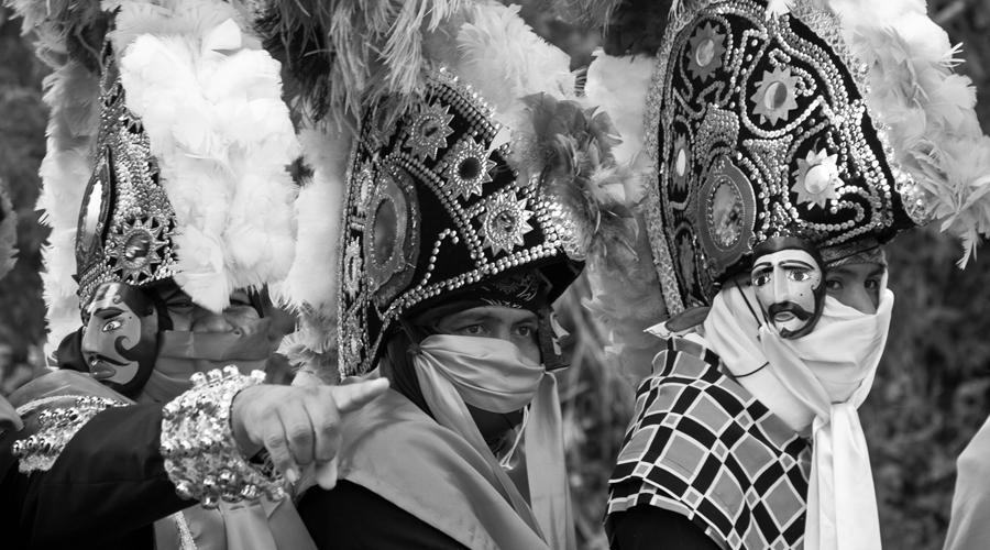 La esencia de Oaxaca va a París