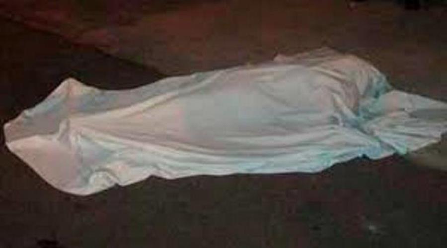 Encuentran cadáver de joven dentro de su domicilio | El Imparcial de Oaxaca