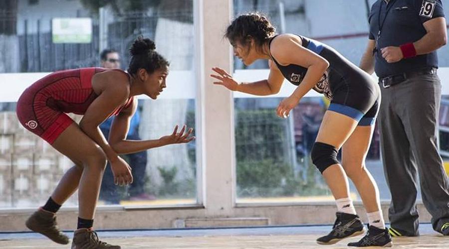 Oaxaqueños brillan en Campeonato Nacional de Jalisco | El Imparcial de Oaxaca