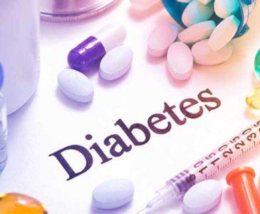 Microbioma y genética, las claves para la alimentación en diabetes