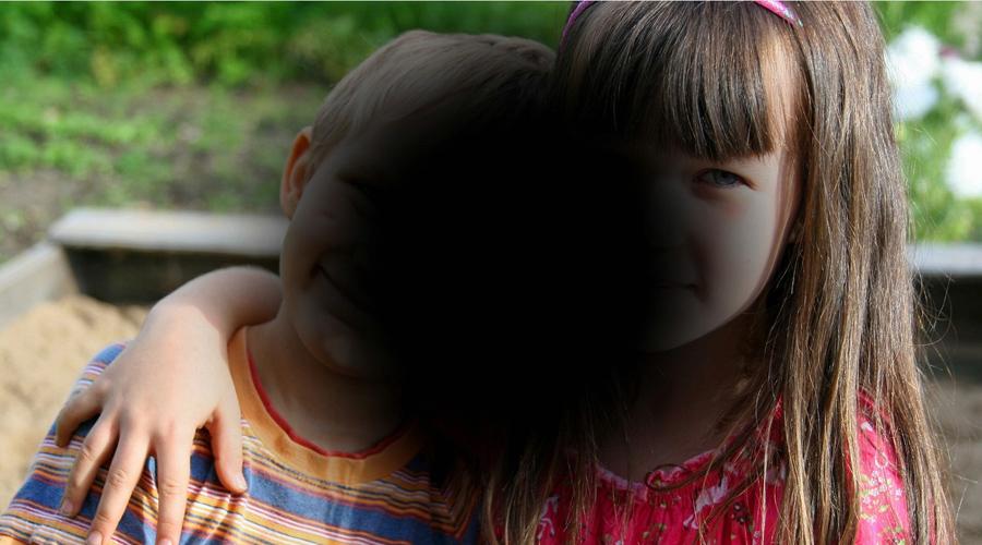 1fbbcf4ed6 ¿Qué es la degeneración macular asociada a la edad? Entérate | El Imparcial  de