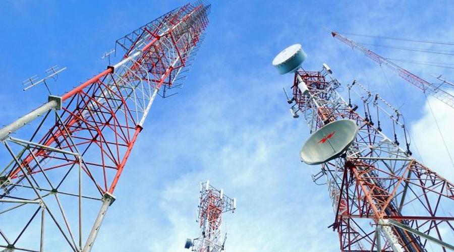 AT&T y Movistar dejarían sin servicio a más de 20 millones de mexicanos   El Imparcial de Oaxaca
