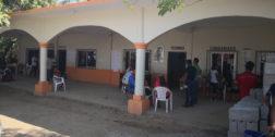 Alistan Foro de Extensionismo en Pochutla