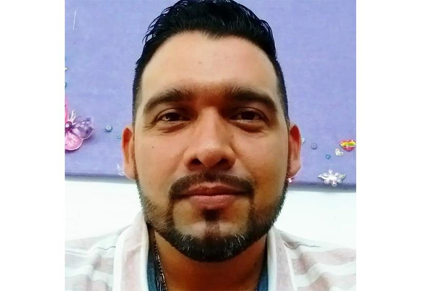 Lo hallan sin vida en Matías Romero; estaba desaparecido | El Imparcial de Oaxaca