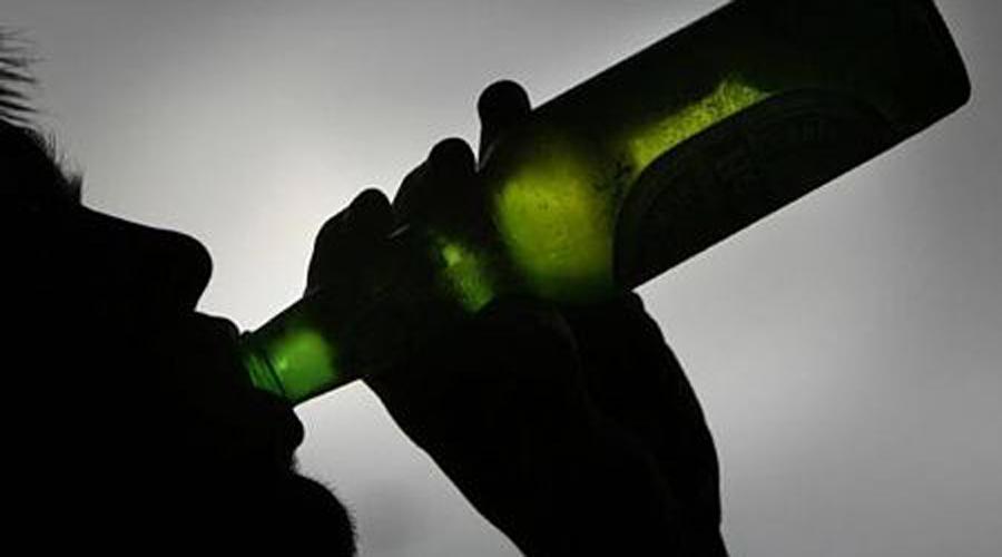¿Cuántas copas beben los mexicanos? | El Imparcial de Oaxaca