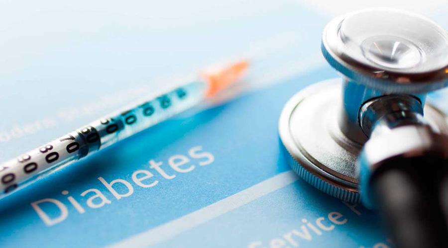 Científicos crean píldoras de insulina para diabéticos   El Imparcial de Oaxaca