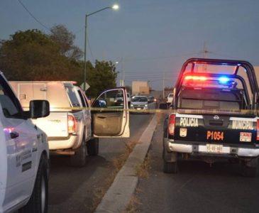 Asesinan a locutor en Sonora; otro comunicador resultó herido