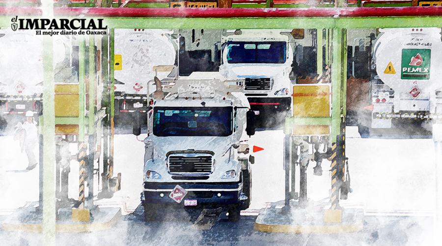 Exjugadores del América también se beneficiaron del reparto de gasolinerías con Peña Nieto   El Imparcial de Oaxaca