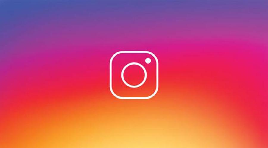 Instagram mostrará adelantos de videos de IGTV en su feed principal | El Imparcial de Oaxaca