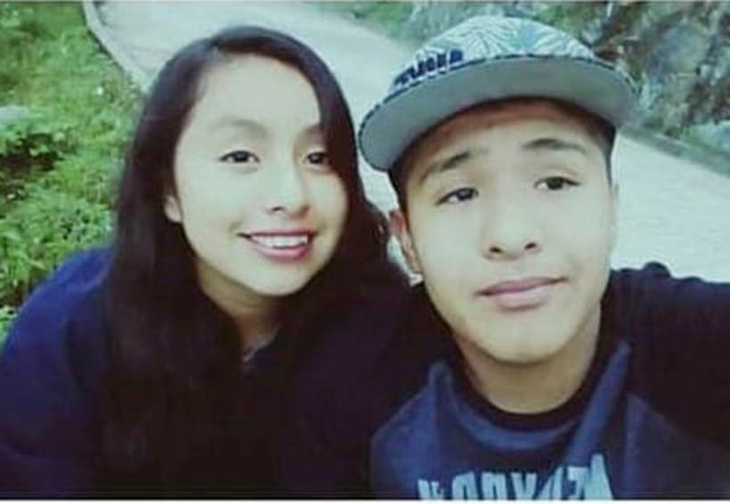 Identifican a pareja ahogada en río de Huautla