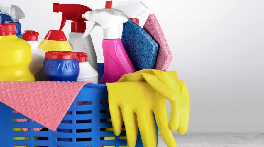 ¡Ni se te ocurra! Mezclar productos de limpieza puede ser una mala decisión | El Imparcial de Oaxaca