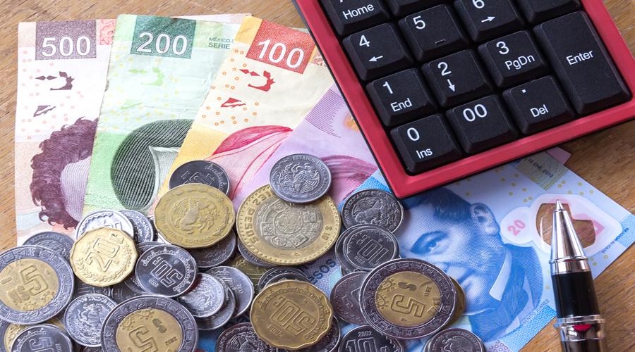 Reestructurará Infonavit 194,000 créditos de salarios mínimos a pesos | El Imparcial de Oaxaca
