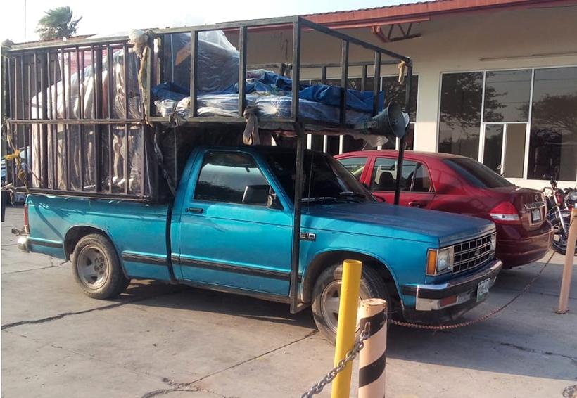 Balean a otro comerciante en el Istmo | El Imparcial de Oaxaca