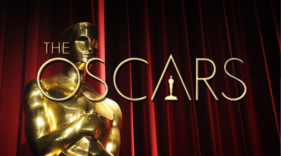 Dan a conocer más celebridades que presentarán los Óscares | El Imparcial de Oaxaca