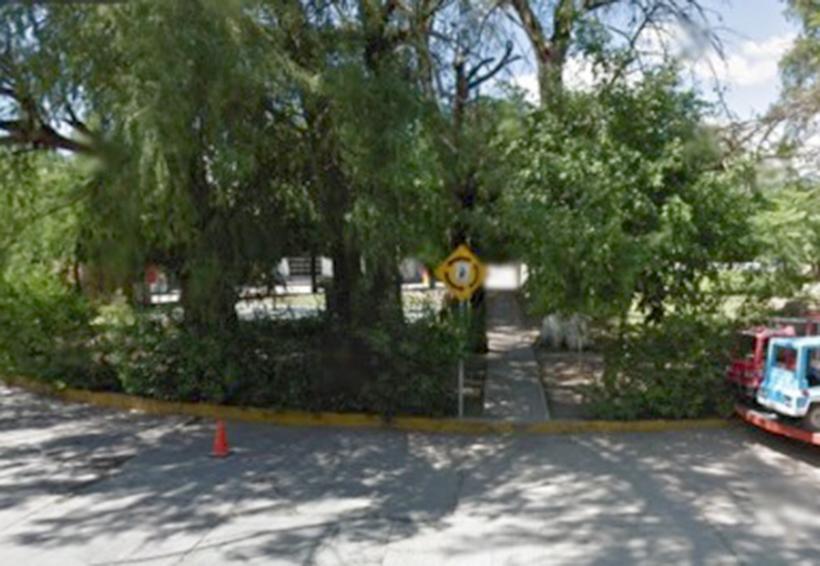 Menores de edad son sorprendidos con sustancias ilegales en la Mixteca | El Imparcial de Oaxaca