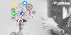 Redes sociales afectan el entorno: psicólogo de Tuxtepec