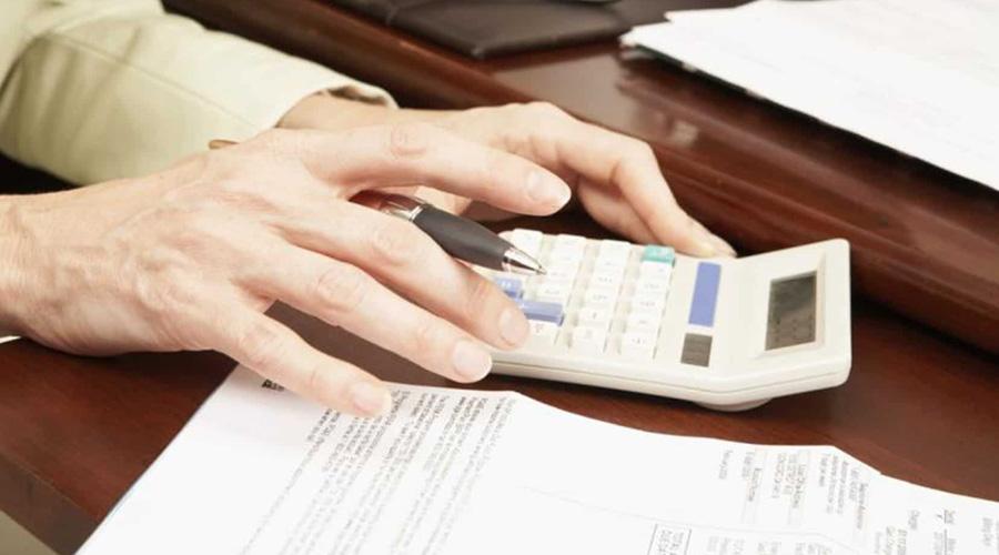 Entérate cómo pedir al SAT la devolución de impuestos. Noticias en tiempo real