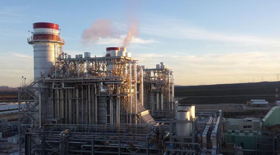 Modernizará CFE 60 plantas termoeléctricas en el país | El Imparcial de Oaxaca