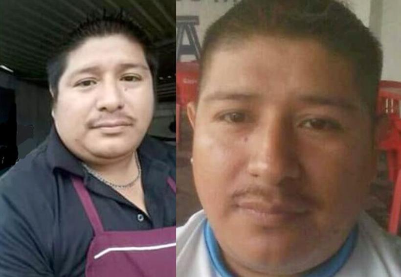 "Corre sangre en Tuxtepec; asesinan a quemarropa a ""El Colitas"" | El Imparcial de Oaxaca"