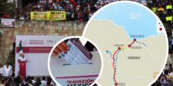 Proyectos del Istmo, con consultas simuladas: ONG