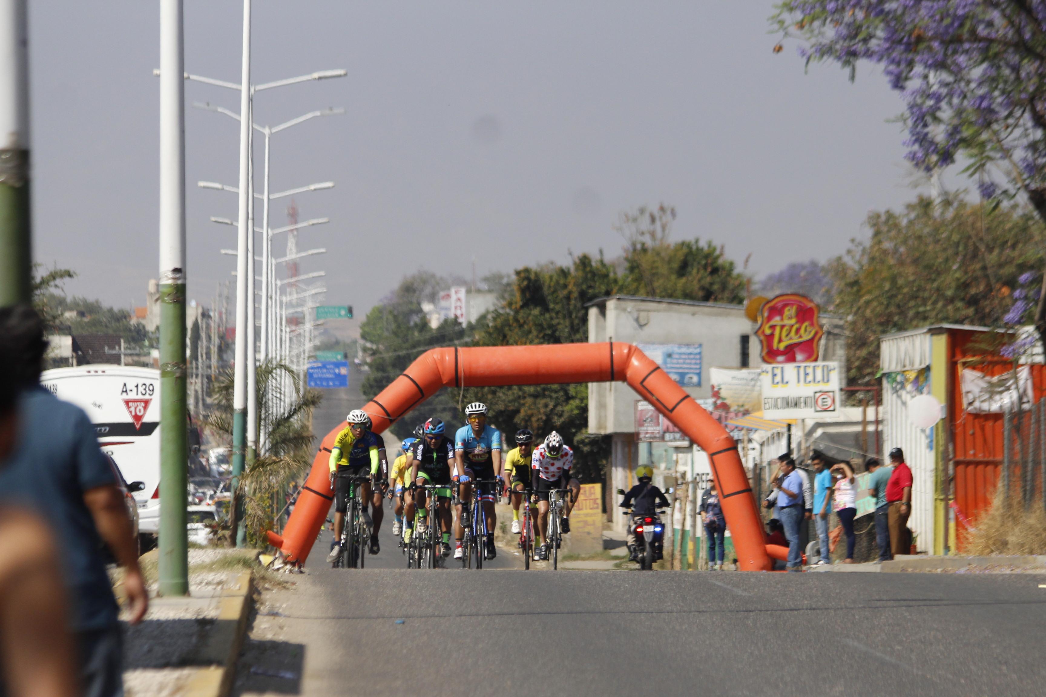 Corren Embrujados   El Imparcial de Oaxaca
