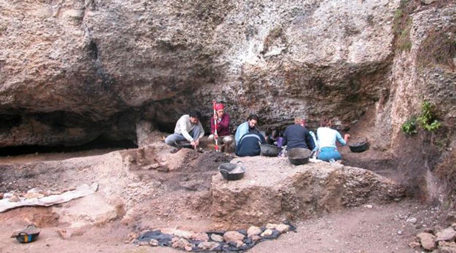 Estudios revelan que varones ibéricos antiguos tenían ADN de migrantes rusos | El Imparcial de Oaxaca