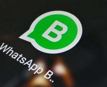 WhatsApp Business ya está disponible para iOS en México